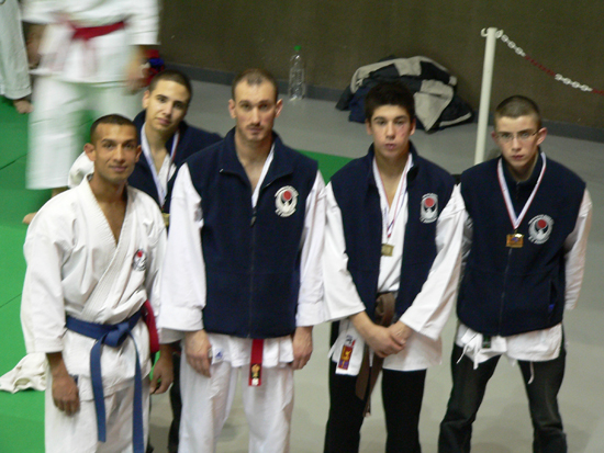 coupe_france_wado_2009_1.jpg